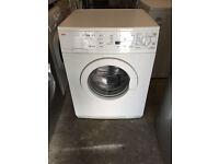 7KG AEG Lavamat 72630-W Fully Working Washing Machine with 4 Month Warranty