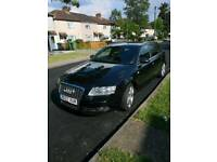 Audi A6 S-line 2.0 for sale