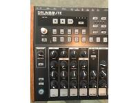 Drum Brute (Analogue Drum Synthesizer)