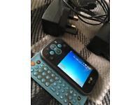 LG ks360 Moblie phone