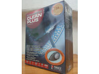 Steinberg Clean Plus Version 5 - transfer vinyl to pc - BNIB