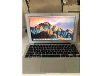 Apple MacBook Air 11.6/ 1.4GHZ/4GB/128GB