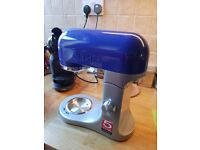 Kenwood Stand Mixer KMX50 for sale.