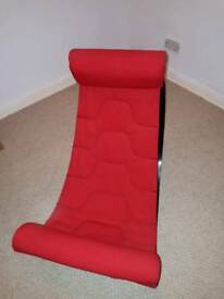 ikea flaxig balance chair
