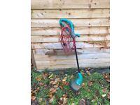 Bosch ART 23 SL Electric Grass Trimmer, Cutting Diameter 23 cm
