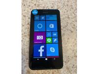 Nokia lumia 630 unlocked mobile phone
