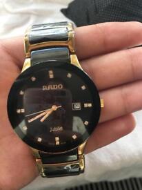 RADO Jubile watch