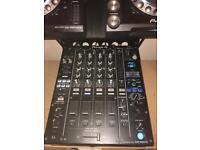 Pioneer DJM 900 nexus 2 *Reduced Price*