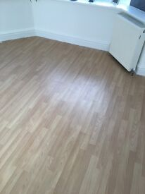 Laminate Flooring going cheap