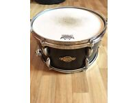 Pearl Masters MCX Snare Drum