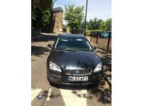 **FORD FOCUS LX 1.6 2008 (57) 3DR**£1300 ONO