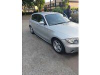 BMW 1 Series 116i 1.6