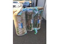 Earthwool Loft Roll Insulation