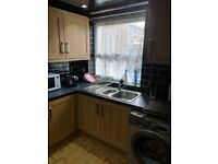 2 spacious double bedrooms available in a shared house in Rusholme