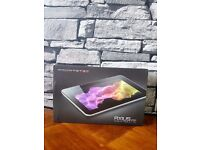Brand New Still In Box White Prontotec Axius Series 9 Inch Tablet