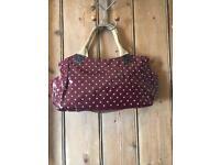 National trust handbag