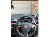 Fiat Punto Evo for sale- Long MOT 60 plate