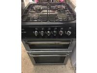 Flavel 60cm Gas Cooker Fully Working Order Just £85 Sittingbourne