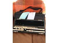 Azumi Flute - Excellent Condition