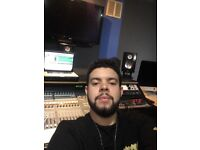 Free Mixing & Mastering Service