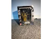 PS3-Aliens colonial marines LIMITED EDITION