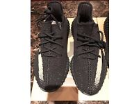 Yeezy Mens V2 Beluga Copper White Black 350 Boost Brand New Yeezys