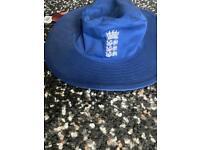 Brand New England cricket hat size XL £7