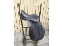 Horse / Pony saddle