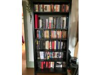 £50 Hemnes Ikea Book Case
