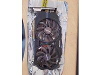 Gigabyte GTX 760 2GB GDDR5 (GV-N760WF3-2GD)