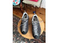 Walking -Hiking Everyday shoes,used for less than 2 weeks,new, Scarpa Mojito GTX