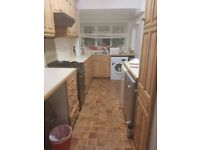 2 bedroom house to share - high brooms