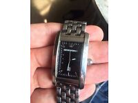 Armani Watch. AR-0115