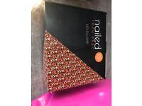 Brand new Gel Nail UV Lamp
