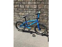 BMX Diamondback Remix boys bicycle