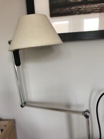 Floor lamp to sell