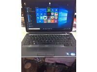 DELL E6430s 3rd Gen Core i5 / 8 GB RAM / 120 GB SSD / WINDOWS 10 / 1 YEAR WARRANTY / VISIT MY SHOP.