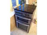 Cheap cooker 50cm
