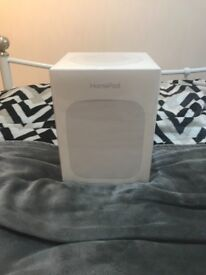Apple HomePod - White - Brand New