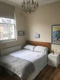 King Size room available 5th May £950pcm