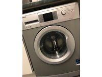 Beko Washing Machine £30