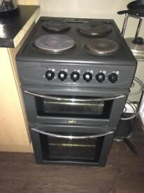 Beling electric cooker