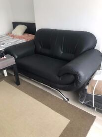 Beautiful SOFA for sele. EXCELLENT CONDITION
