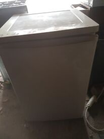 free standing fridge SOLD SOLD SOLD