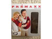 Premaxx Baby Bag - Sling