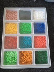 Hamma bead set