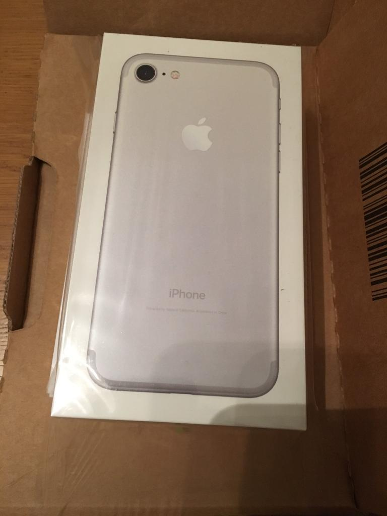 Iphone  Unlocked Gumtree