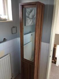 Bathroom Tall boy