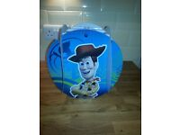 Toy Story Lampshade