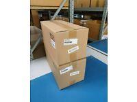Fuser Unit for Oki Laser Printer Part Number 604K28544 New Original Sealed Boxed